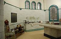 Victorian Operating Theatre